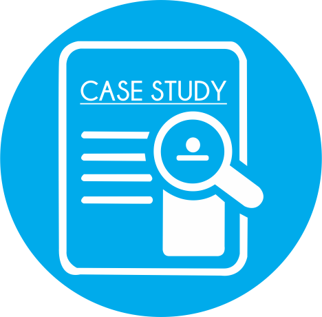 case study of cholecystitis patient Case study: improper performance of laparoscopic cholecystectomy case details a patient with right upper quadrant pain and gallstones consented to laparoscopic cholecystectomy.